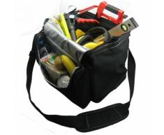 Toolpack Sac à outils avec compartiment isotherme 360.025