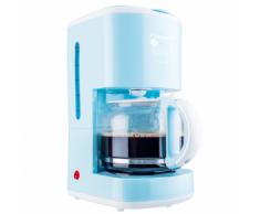 Bestron Cafetière 1080 W Bleu ACM300EVB