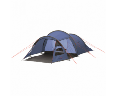 "Easy Camp Tente ""Spirit 300"" Bleu"