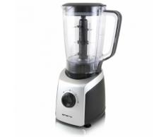 Emerio Mixeur 1,7 L 800 W BL-108862.3