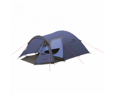 "Easy Camp Tente ""Corona 300"" Bleu"