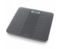 Medisana Pèse-personne de Salle Bain PS 430 180 kg Gris 40458