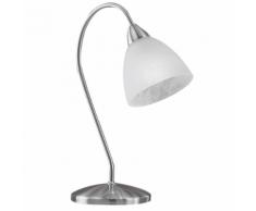 EGLO Lampe de bureau Pasto