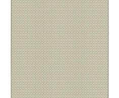Garden Impressions Tapis d'extérieur Eclips 160 x 230 cm Taupe 03223