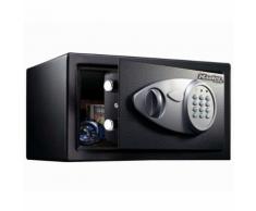 Masterlock Coffre-fort taille moyenne à combinaison numérique X041ML