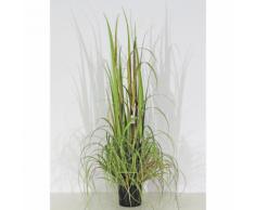Velda Plante artificielle décorative Taille S Plastique