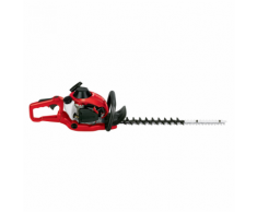 Einhell Taille-haie thermique GE-PH 2555 A