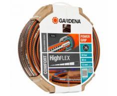 GARDENA Tuyau d'arrosage Comfort HighFLEX 13 mm 30 m 18066-20
