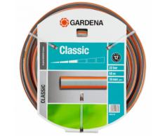 Gardena GARDENA - Tuyau d'arrosage Classic Ø 19 mm 50 m