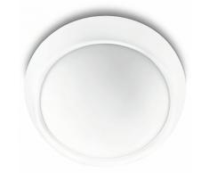 Philips myBathroom Plafonnier Celestial Blanc 320173116