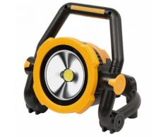 Brennenstuhl Projecteur d'extérieur LED ML CA 120 F 20 W 1171420