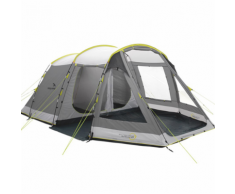 Easy Camp Tente Huntsville 500