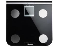 Tristar Pèse-personne 150 kg