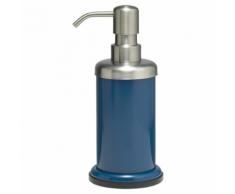 Sealskin Distributeur de savon Acero Bleu 361730224