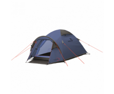 "Easy Camp Tente ""Quasar 200"" Bleu"