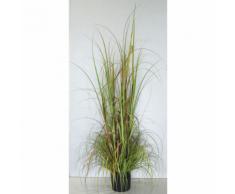 Velda Plante artificielle décorative Taille L en plastique