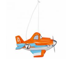 Philips - Suspension Planes LED L32 cm Orange