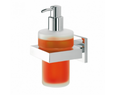 Tiger Distributeur de savon Chrome 283520346