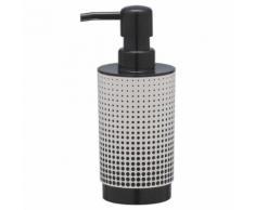 Sealskin Distributeur de savon noir Speckles 361890219