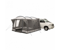 "Easy Camp Tente ""Wimberly"" Gris"