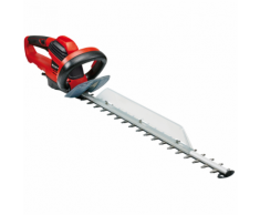 Einhell Taille-haie électrique GE-EH 6560 650 W