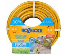 Hozelock Tuyau d'arrosage 30 m Jaune