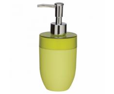 Sealskin Distributeur de savon vert Bloom 361770237