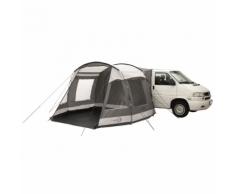 "Easy Camp Tente ""Shamrock"" Gris"