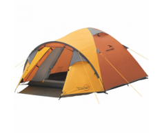 Easy Camp Tente Quasar 300