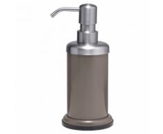Sealskin Distributeur de savon Acero Taupe 361730267
