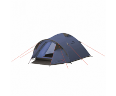 "Easy Camp Tente ""Quasar 300"" Bleu"
