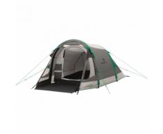 """Easy Camp Tente """"Tornado 300"""" Gris"""