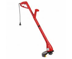 MTD Taille-haie électrique ET 250
