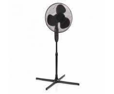 Tristar Ventilateur sur pied VE-5889 40 W cm Noir