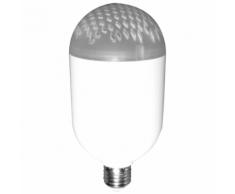 SMOOZ Ampoule LED musicale 4502451