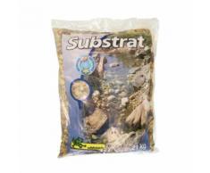 Ubbink Substrat d'étang 21 kg