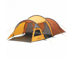 Easy Camp Tente Spirit 300