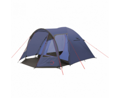 """Easy Camp Tente """"Corona 400"""" Bleu"""