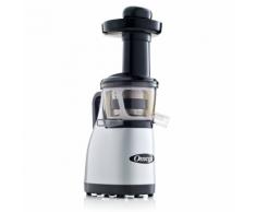 Omega Centrifugeuse lente 250 W 80 tr/m VRT372