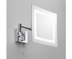 Astro Lighting - Miroir grossissant salle de bain Torino IP44