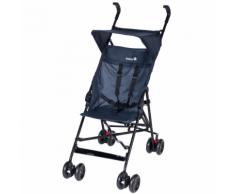 """Safety 1st Poussette bébé avec pare-soleil """"Peps"""" bleu"""