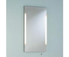 Astro Lighting - Miroir éclairant salle de bain Imola 800 IP4