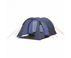 "Easy Camp Tente ""Galaxy 300"" Bleu"