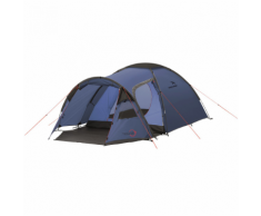 "Easy Camp Tente ""Eclipse 300"" Bleu"