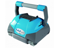 Ubbink Robot de piscine Robotclean 5 7504627