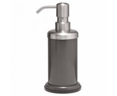 Sealskin Distributeur de savon Acero Gris 361730214