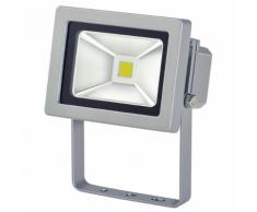 Brennenstuhl Projecteur LED L CN 110 V2 IP65 10 W