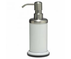 Sealskin Distributeur de savon Acero Blanc 361730210