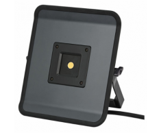 Brennenstuhl Projecteur LED Compact ML CN 150 1S V2 50 W 1171330512