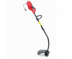 MTD Coupe-bordures électrique ET 800